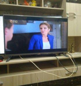 Телевизор LG39LB561V 99см