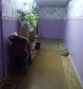 Комната, 31.6 м²