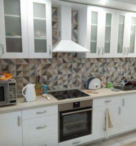Кухни Crasto