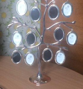 Семейное дерево !