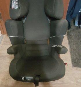 Детское кресло 15 36кг