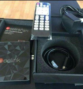 Смарт tv box Beelink GT1  3/32