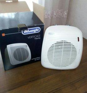 Обогреватель Delonghi 2000 watt