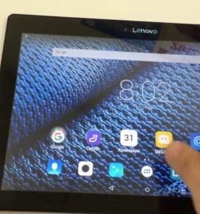 планшета Lenovo TAB 2 A10-70L