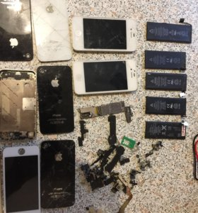 iPhone ,4s,4
