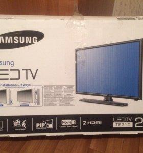 Телевизор Samsung 28