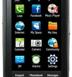 Samsung s-5620