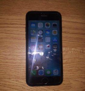 iPhone 6s 64gb обмен