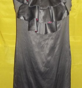 """Платье """"Kira Plastinina"""""""