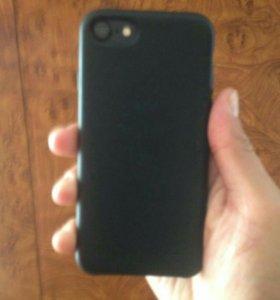 Айфон 7, 128 гб