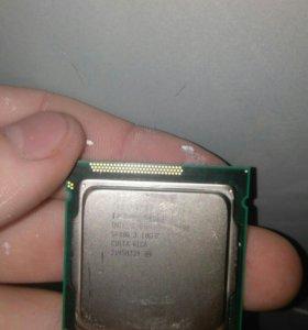 I5-2400 3.1GHZ