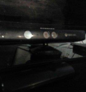 Xbox360 E обменяю на пк