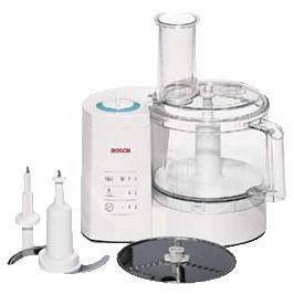 Кухонный комбайн Bosch MCM 1200 EU