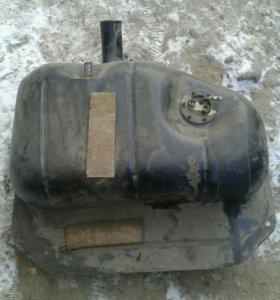 Топливный бак ВАЗ-21043