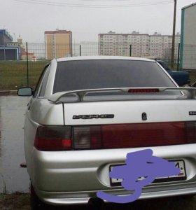 ВАЗ 2110-2006год