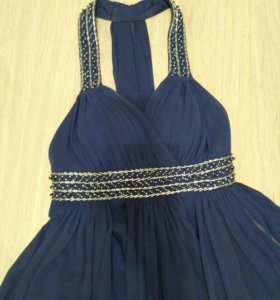 Вечернее платье!!! Очень красивое!