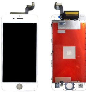 Модуля экран на айфон iPhone