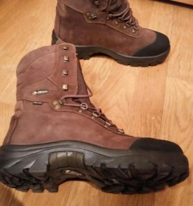 Ботинки chiruca hunter gore-tex