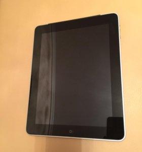 iPad 1, 16 Gb