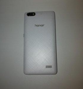 Honor 4c