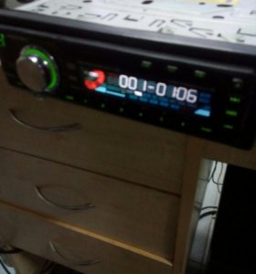 Prolodgy dvd receiver dvd-520