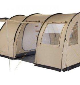 Палатка vario 5