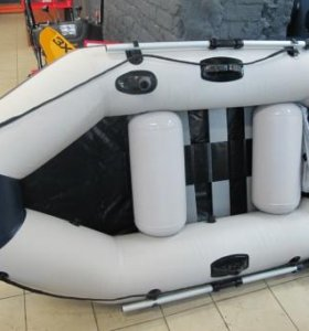 Sea Pro 200C
