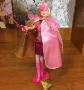 Кукла Barbie/Барби