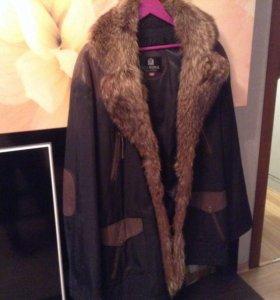 Куртка мужская зима СУПЕР ЦЕНА