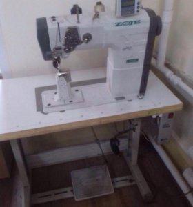 Швейная машинка ZOJE