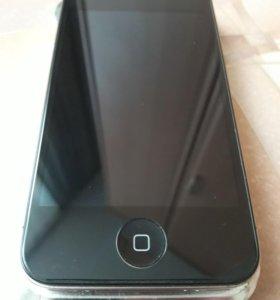 iPhone 4s (64 гига)