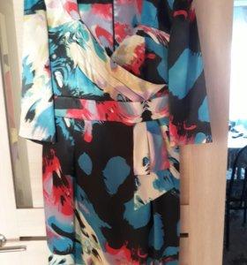 Платье. Производство Турция