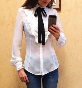 Блузка / рубашка Liu Jo