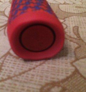 Колонка JBL flip 4