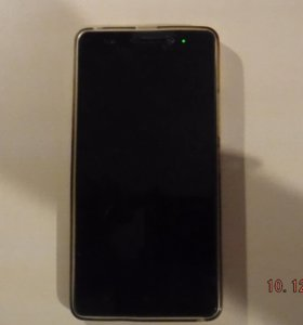 Смартфон Lenovo A 7000
