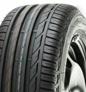 Шины 235/60 R16 Bridgestone Turanza T001 100W, нов