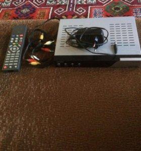 Триколор TV