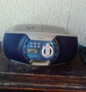 Магнитфон