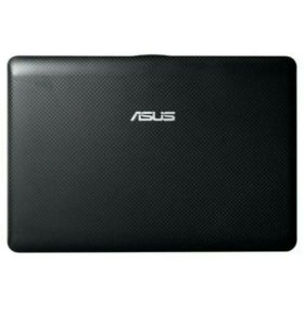 Нетбук ASUS Eee PC 1001PX (Intel Atom N450 1667