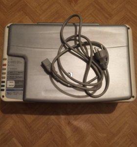 Принтер,сканер,копир hp psc 1110