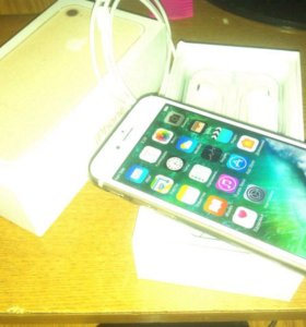 Айфон 7 реплика китай