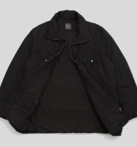 Hugo Boss Ohara-N Jacket