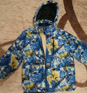 куртка (Турция)