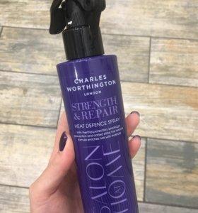 Спрей для волос , новый