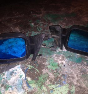 Зеркала 2110-12