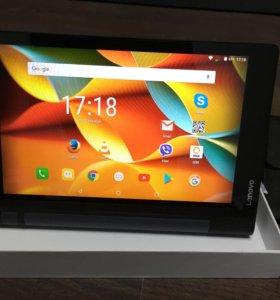 Планшет Lenovo Yoga Tab 3 4G 16Gb