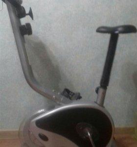 Велоьренажор