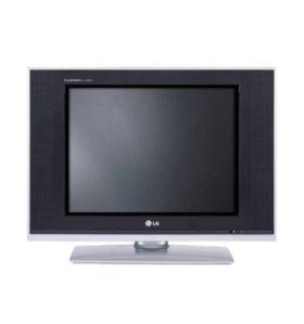 Телевизор LG RZ-20 LA90