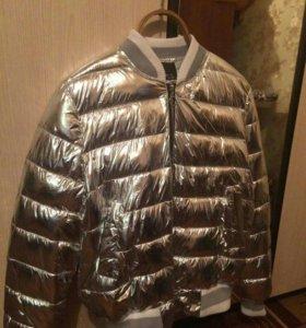 Куртка ХИТ продаж