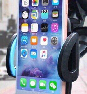 Айфон 7+, бело-розовый 64 гб памяти